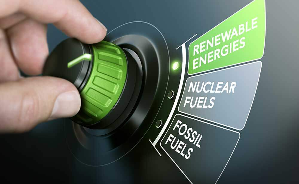 Clean Energy's Prospects with the 2019 Congress