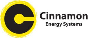 Cinnamon Energy Systems