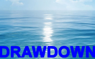 Drawdown – A Plan to Reverse Global Warming