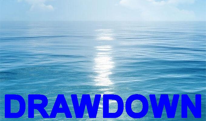 Drawdown – A Plan to Reverse Global Warming