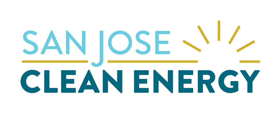 San Jose Clean Energy – The New Electric Utility