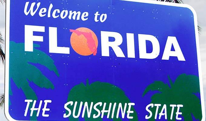 Solar Power in the Sunshine State