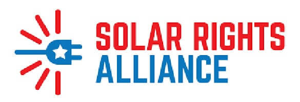 Protecting Your Rights to Go Solar with Dave Rosenfeld