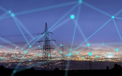 Transforming our Electric Grid
