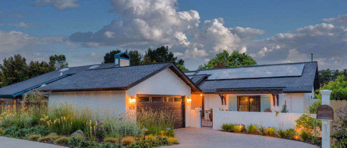 which solar panels are best