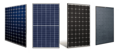Which Solar Panels Should I Buy?