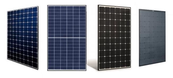 Free Solar Seminar