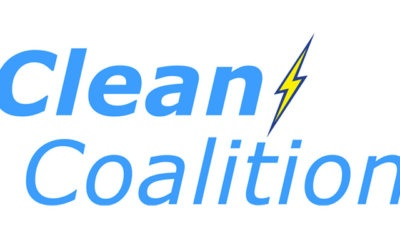 Wholesale Distributed Generation – Clean Coalition