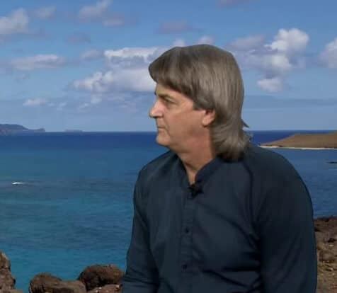 Cinnamon Energy Systems Solar and Storage in Hawaii with Marco ...