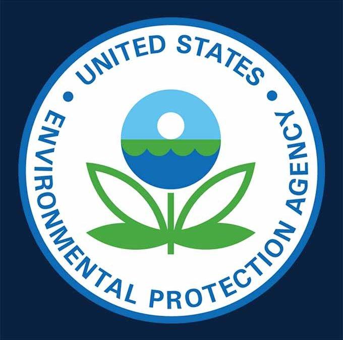 Remember the EPA?