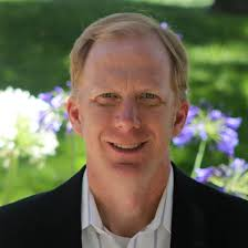 Regional Energy Policy Leadership with Tim McRae